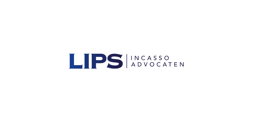 Logo-Lips-Advocaten